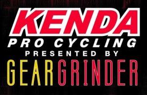 Kenda Pro Cycling