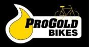 ProGold Biking
