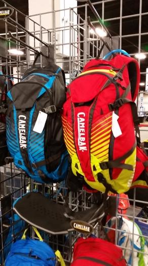 Camelbak K.U.D.U. Packs